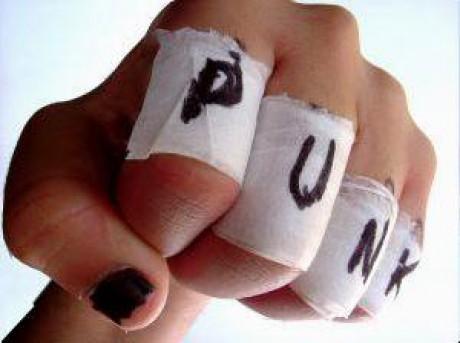 punk-ruka.jpg